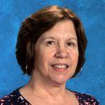 Linda Bigay Clark